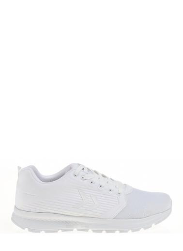 Hummel Athletic Beyaz